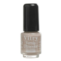 VITRY Vernis à Ongles Nude