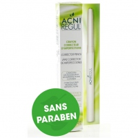 ACNIREGUL Crayon Soin Local