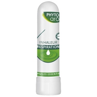 PHYTOSUN AROMS Inhaleur Respiration