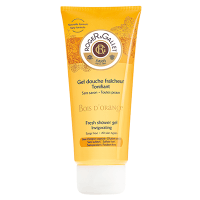 ROGER & GALLET Bois d'orange Gel Douche - 50ml