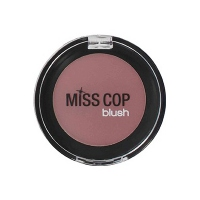 MISS COP Blush Mono 04 Rose Pourpre