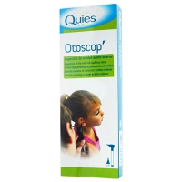 QUIES Otoscop