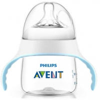 AVENT Natural Biberon Evolutif 150ml