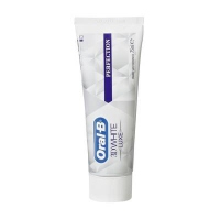 ORAL-B 3D White Luxe Perfection Dentifrice