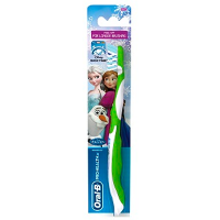 ORAL-B Stage 4 Reine des Neiges