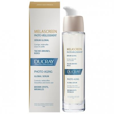 DUCRAY Melascreen Sérum Global