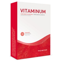 INOVANCE Vitaminum