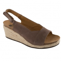SCHOLL ROSALINE Taupe 35
