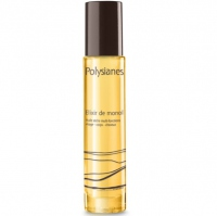 POLYSIANES Elixir de Monoi - 100ml