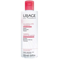URIAGE Eau Micellaire Thermale Peaux Intolérantes - 250ml