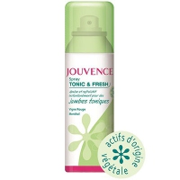 JOUVENCE Spray Tonic & Fresh - PROMO