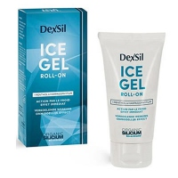 DEXSIL Ice Gel Roll-on - 50ml