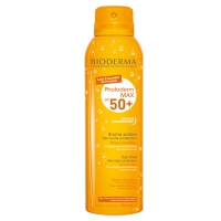 BIODERMA Photoderm MAX SPF50+ Brume Solaire 150ml