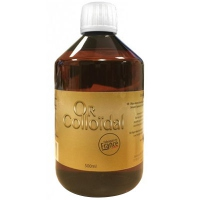 DR THEISS Or Colloidal - 500ml