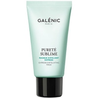 GALENIC Pureté Sublime Masque Exfoliant Express - 50ml