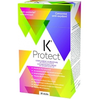 K Protect - 30 sticks