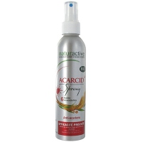 NATURACTIVE Acarcid' Spray - 200ml