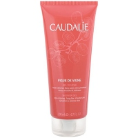 CAUDALIE Gel Douche Figue de Vigne - 200ml