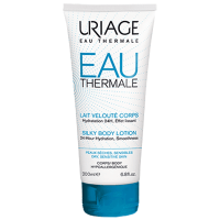 URIAGE Lait Veloute Corps - 200ml