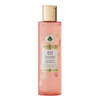 SANOFLORE Aqua Rosa Angelica - 200ml