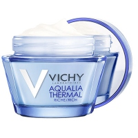 VICHY Aqualia Thermal Riche - 75ml