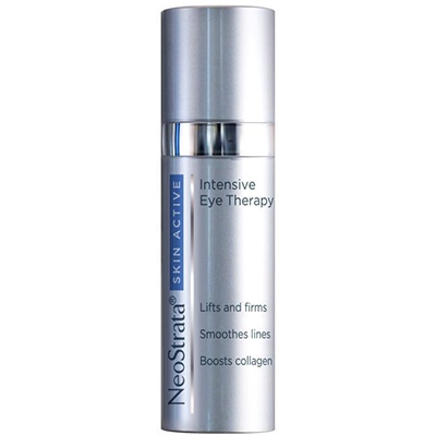 NEOSTRATA Skin Active Intensive Eye Therapy - 15g