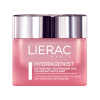 LIERAC Hydragenist Nutribaume - 50ml