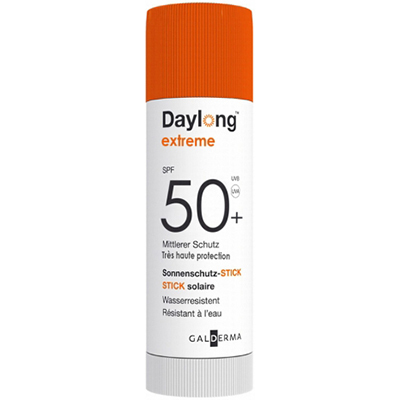 daylong extr me spf50 stick 15ml achat discount. Black Bedroom Furniture Sets. Home Design Ideas