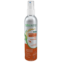 NATURACTIVE Moustic Spray - 100ml