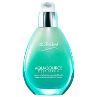 BIOTHERM Aquasource Deep Sérum - 50ml