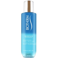 BIOTHERM Biocils Waterproof Démaquillant Yeux - 100ml