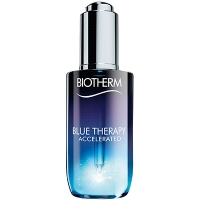BIOTHERM Blue Therapy Accelerated Sérum - 30ml