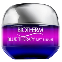BIOTHERM Blue Therapy Lift & Blur Crème - 50ml