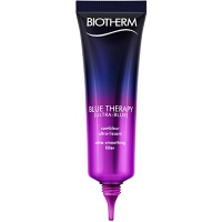 BIOTHERM Blue Therapy Ultra-Blur Combleur - 30ml