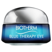 BIOTHERM Blue Therapy Yeux - 15ml