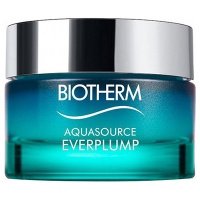 BIOTHERM Aquasource Everplump - 50ml