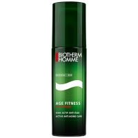 BIOTHERM Homme Age Fitness Advanced - 50ml