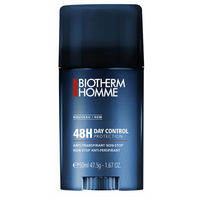 BIOTHERM Homme 48h Day Control Anti-transpirant - 50ml