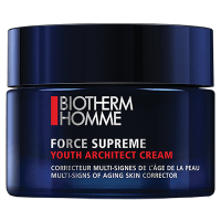 BIOTHERM Homme Force Suprême Youth Architect Crème - 50ml