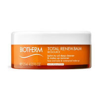 BIOTHERM Biosource Total Renew Balm 125ml