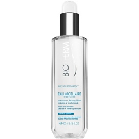 BIOTHERM Biosource Eau Micellaire - 200ml