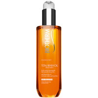 BIOTHERM Biosource Total Renew Oil - 200ml