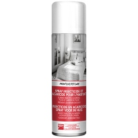 FRONTLINE PET CARE Spray Insecticide - 250ml