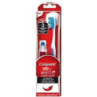 COLGATE Max White Expert Brosse à Dents Medium