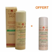 VEA Mix 100ml - PROMO