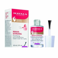 MAVALA Mava-Strong Base fortifiante - 10ml