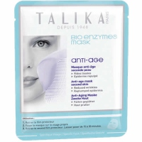 TALIKA Bio Enzymes Mask Masque Anti-Age