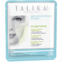 TALIKA Bio Enzymes Mask Masque Purifiant