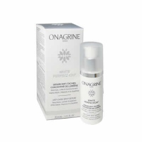 ONAGRINE White perfection sérum compte-goutte - 30 ml