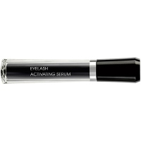 M2 BEAUTE Lashes Sérum Activateur Repousse des Cils 5ml